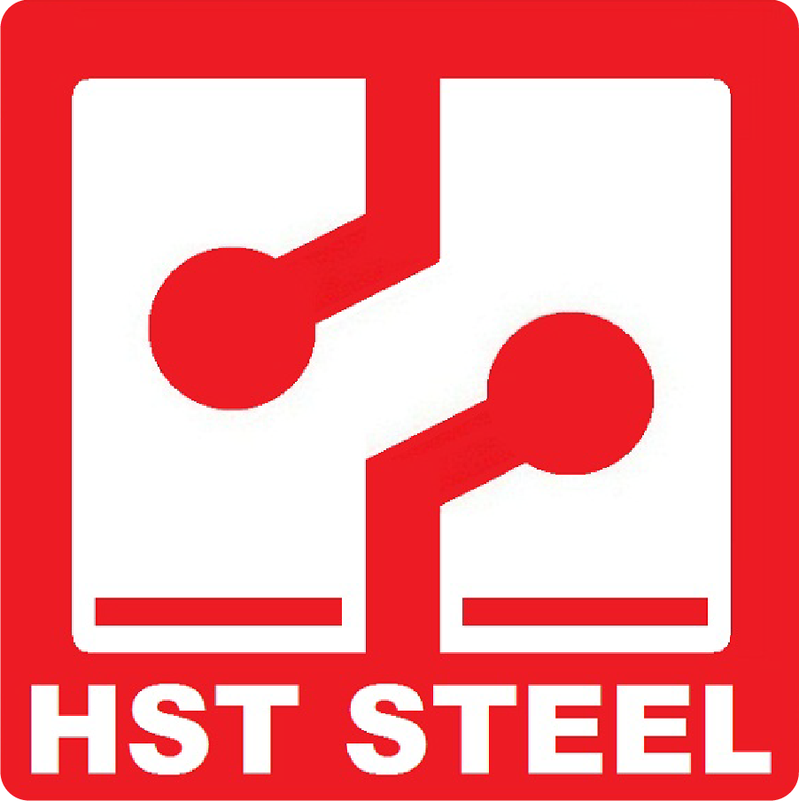 HST STEEL COMPANY LIMITED